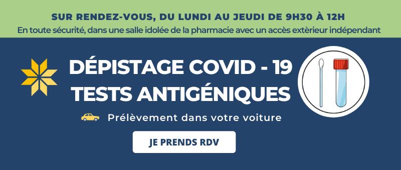 Pharmacie du Sud,RUMILLY
