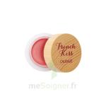 Caudalie French Kiss Baume Lèvres Teinté Séduction 7,5g à RUMILLY