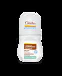 Acheter Rogé Cavaillès Déodorants Déo Dermato Anti-odeurs Roll-on 50ml à RUMILLY