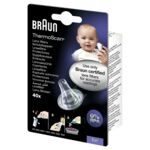 Braun Thermoscan Lf 40, Blister 40 à RUMILLY