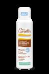 Acheter Rogé Cavaillès Déodorants Déo Dermato Anti-odeurs Spray 150ml à RUMILLY