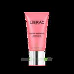 Acheter Supra Radiance Masque éclat double peeling 75 ml à RUMILLY