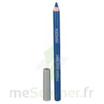 Acheter Innoxa Kajal crayon pour les yeux Bleu Transat à RUMILLY