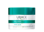 Acheter HYSEAC Pâte SOS soin local Pot/15g à RUMILLY