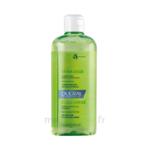 Acheter Ducray Extra-Doux Shampooing Flacon capsule 400ml à RUMILLY