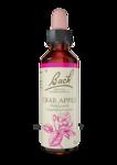 Acheter Fleurs de Bach® Original Crab Apple - 20 ml à RUMILLY