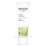 Acheter Weleda Fluide matifiant 30ml à RUMILLY