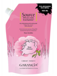 Garancia Source Enchantée Recharge Rose 400ml à RUMILLY