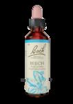 Acheter Fleurs de Bach® Original Beech - 20 ml à RUMILLY
