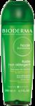 Acheter NODE Shampooing fluide usage fréquent Fl/200ml à RUMILLY