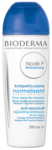 Acheter NODE P Shampooing antipelliculaire normalisant Fl/400ml à RUMILLY