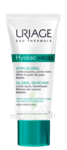 Acheter HYSEAC 3-REGUL Crème soin global T/40ml à RUMILLY