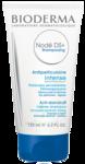 Acheter NODE DS+ Shampooing crème pellicules sévères démangeaisons T/125ml à RUMILLY