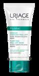 Acheter HYSEAC Masque peel-off doux Fl/100ml à RUMILLY