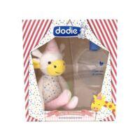 Dodie Coffret Eau De Senteur Bébé Fille Girafe à RUMILLY
