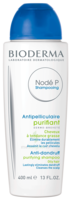 NODE P Shampooing antipelliculaire purifiant Fl/400ml à RUMILLY