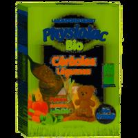 Physiolac Céréales Légumes Bio B/200g à RUMILLY