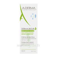 Aderma Dermalibour + Crème Barrière 100ml à RUMILLY