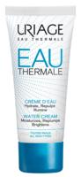 Uriage Crème D'eau Légère 40ml à RUMILLY
