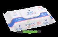 Acheter Biolane Expert Pro Lingette douceur Paquet/72 à RUMILLY