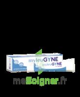 MYLEUGYNE 1 %, crème à RUMILLY