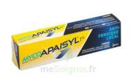 MYCOAPAISYL 1 % Crème T/30g à RUMILLY