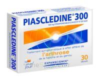 Piascledine 300 Mg Gél Plq/30 à RUMILLY