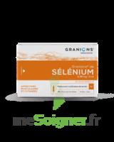 Granions De Selenium 0,96 Mg/2 Ml S Buv 30amp/2ml à RUMILLY