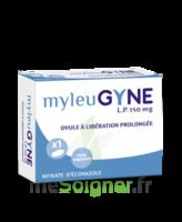 MYLEUGYNE L.P. 150 mg, ovule à libération prolongée Plq/2 à RUMILLY