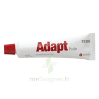 ADAPT PATE, , tube 57 g à RUMILLY