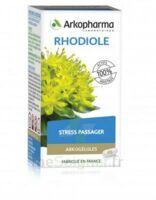 Arkogélules Rhodiole Gélules Fl/45 à RUMILLY