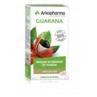 Arkogélules Guarana Gélules Fl/45 à RUMILLY