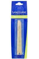 Sanodiane Batonnets A Cuticules X 9 à RUMILLY