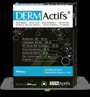 Synactifs Dermactifs Gélules B/30 à RUMILLY