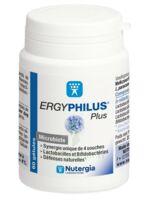 Ergyphilus Plus Gélules B/60 à RUMILLY