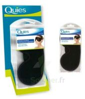 Quies Optik Masque Occultant à RUMILLY