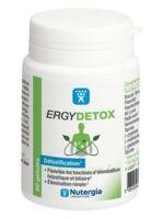 Ergydetox Gélules B/60 à RUMILLY
