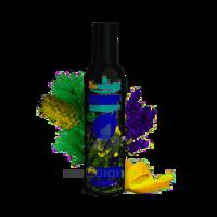 Puressentiel Diffusion Parfum D'ambiance – Douceur De Provence – 90 Ml à RUMILLY