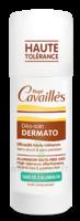Rogé Cavaillès Déodorants Déo Soin Dermatologique Stick 40ml à RUMILLY