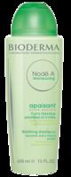 Acheter NODE A Shampooing crème apaisant cuir chevelu sensible irrité Fl/400ml à RUMILLY