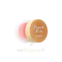 Caudalie French Kiss Baume Lèvres Innocence 7,5g à RUMILLY