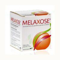 Melaxose Pâte Orale En Pot Pot Pp/150g+c Mesure à RUMILLY