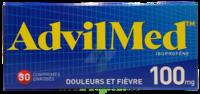 Advilmed 100 Mg Comprimés Enrobés Plq/30 à RUMILLY