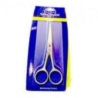 Acheter SANODIANE ciseaux coiffeur 554 à RUMILLY