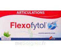 Flexofytol 180 Caps à RUMILLY