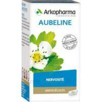 Arkogelules Aubépine Gélules Fl Pvc/45 à RUMILLY