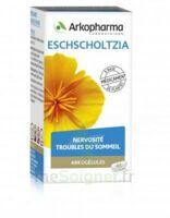ARKOGELULES Escholtzia Gélules Fl/45 à RUMILLY