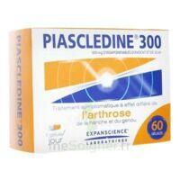 Piascledine 300 Mg Gélules Plq/60 à RUMILLY