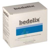 BEDELIX 3 g Poudre suspension buvable 30Sachets à RUMILLY