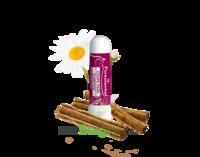 Puressentiel Minceur Inhaleur Coupe Faim aux 5 Huiles Essentielles - 1 ml à RUMILLY